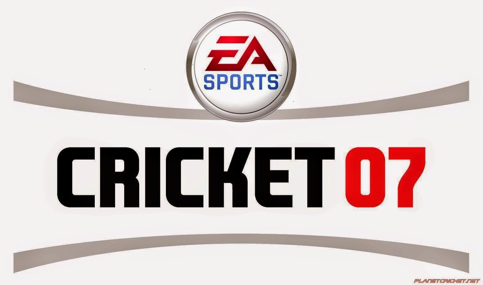 Cover Photo of Cricket 07