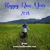 Selamat Tahun Baru 2018 dan Kenangan 2017