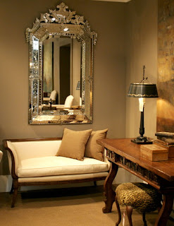 dekoratif+kaca+cermin+ayu