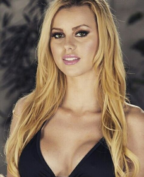 Jessie Rogers images story about her adult videos journey