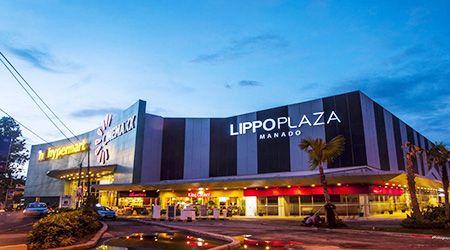Jadwal Cinemaxx Lippo Plaza Manado