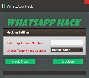Free Whatsapp Hack Download For Android – Adult Dating