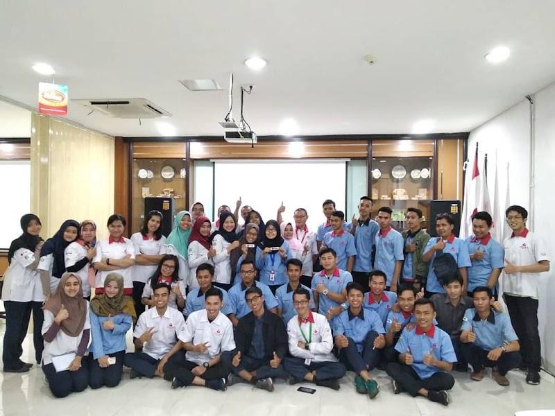 PT.Mayora Indah Tbk Open Rekrutmen 2019 SMA SMK Fresh Graduate