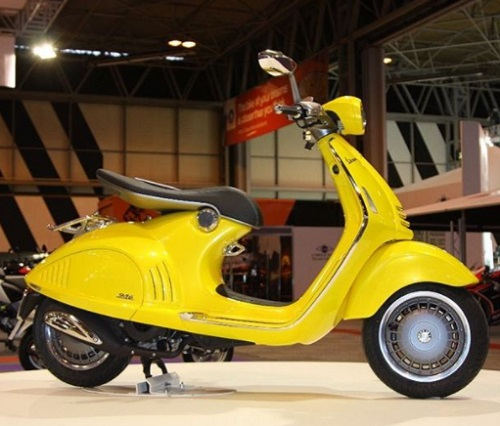 vespa 946 new dealer indonesia