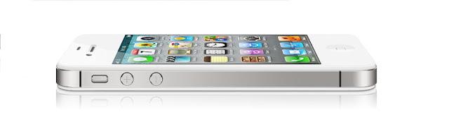 كيفية الغاء تثبيت تطبيق على جهاز آيفونiPhone