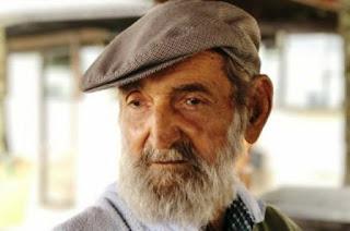 Ex-prefeito de Jussiape, morre aos 79 anos
