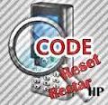 Kode Rahasia HP Cina Terbaru 2016
