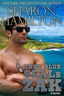 http://authorsharonhamilton.com/true-blue-seals-zak.php