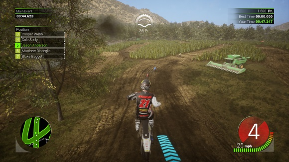 monster-energy-supercross-the-official-videogame-2-pc-screenshot-www.ovagames.com-1
