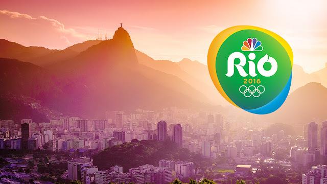 تصفيات اولمبياد 2016 اولمبياد 2016 لكرة القدم موعد اولمبياد 2016 تصفيات اولمبياد ريو دي جانيرو 2016 الدوره الاولمبيه 2016 موعد الاولمبياد اولمبياد 2016 كرة القدم موعد اولمبياد ريو دي جانيرو 2016 Summer Olympics 2016 Rio