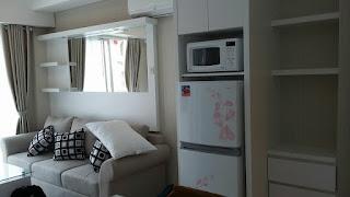 trends-desain-interior-2bedroom