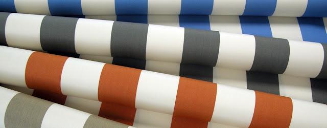 fabricación de lonas para toldos expandi