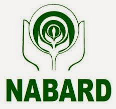 NABARD Admit Card – 92 Assistant Manager Grade A Recruitment Mains Admit Card 2018