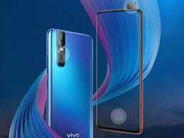 Vivo V15 lunch date and price in India