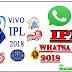 250+ IPL cricket whatsapp group link 2019