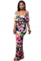 rochie_de_zi_din_oferta_store_fashion4