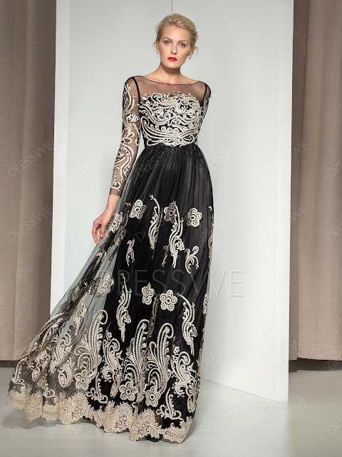 Top 7 Homecoming And Prom Dress Trends Of 2016