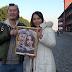 사쿠라기 린 (桜木凛,Rin Sakuragi) 은퇴작품에 진짜남친등장?!