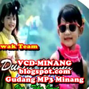 Download MP3 Tika Imut - Dunia Maya Full Album