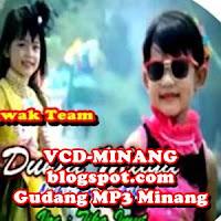 Tika Imut - Malin Kundang (Full Album)