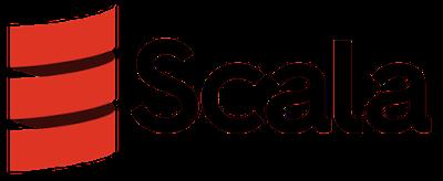 Setup Scala on IntelliJ IDEA