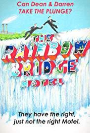 Watch The Rainbow Bridge Motel Online Free 2018 Putlocker