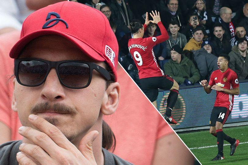 Zlatan Ibrahimovic  wife