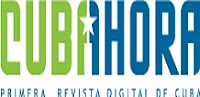 http://www.cubahora.cu/blogs/consultas-medicas