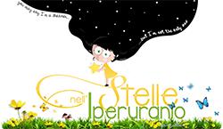 http://stellenelliperuranio.blogspot.gr/