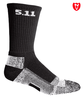 5.11 Level I 6