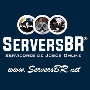 ServersBR