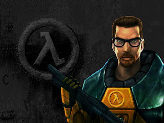 Download Half Life Game Free