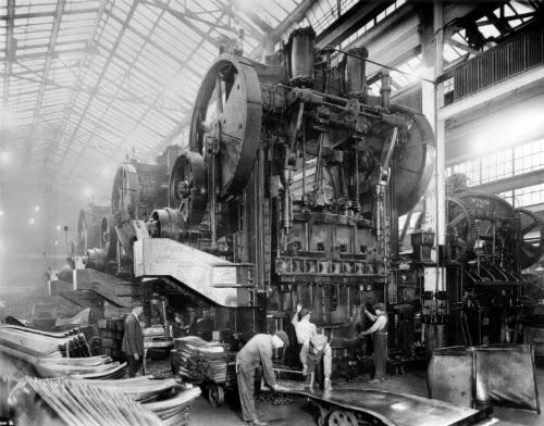 Kates Virtual Garage 100 Years of Dodge Part Two