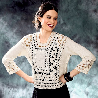 pulover-s-bryuggskim-kruzhevom
