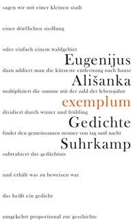Baltische Bucher Lesenswertes Aus Estland Lettland Litauen