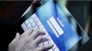 7 حيل خفية في تطبيق الفيسبوك لا يعلمها معظم المستخدمين Facebook trick
