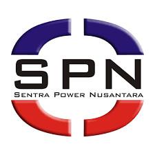 Lowongan Kerja Driver di PT. SENTRA POWER NUSANTARA