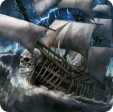 The Pirate: Plague of the Dead Apk - Free Download Android Game