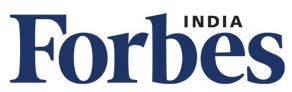 Forbes India