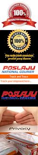 http://poslaju.com.my/track-trace/