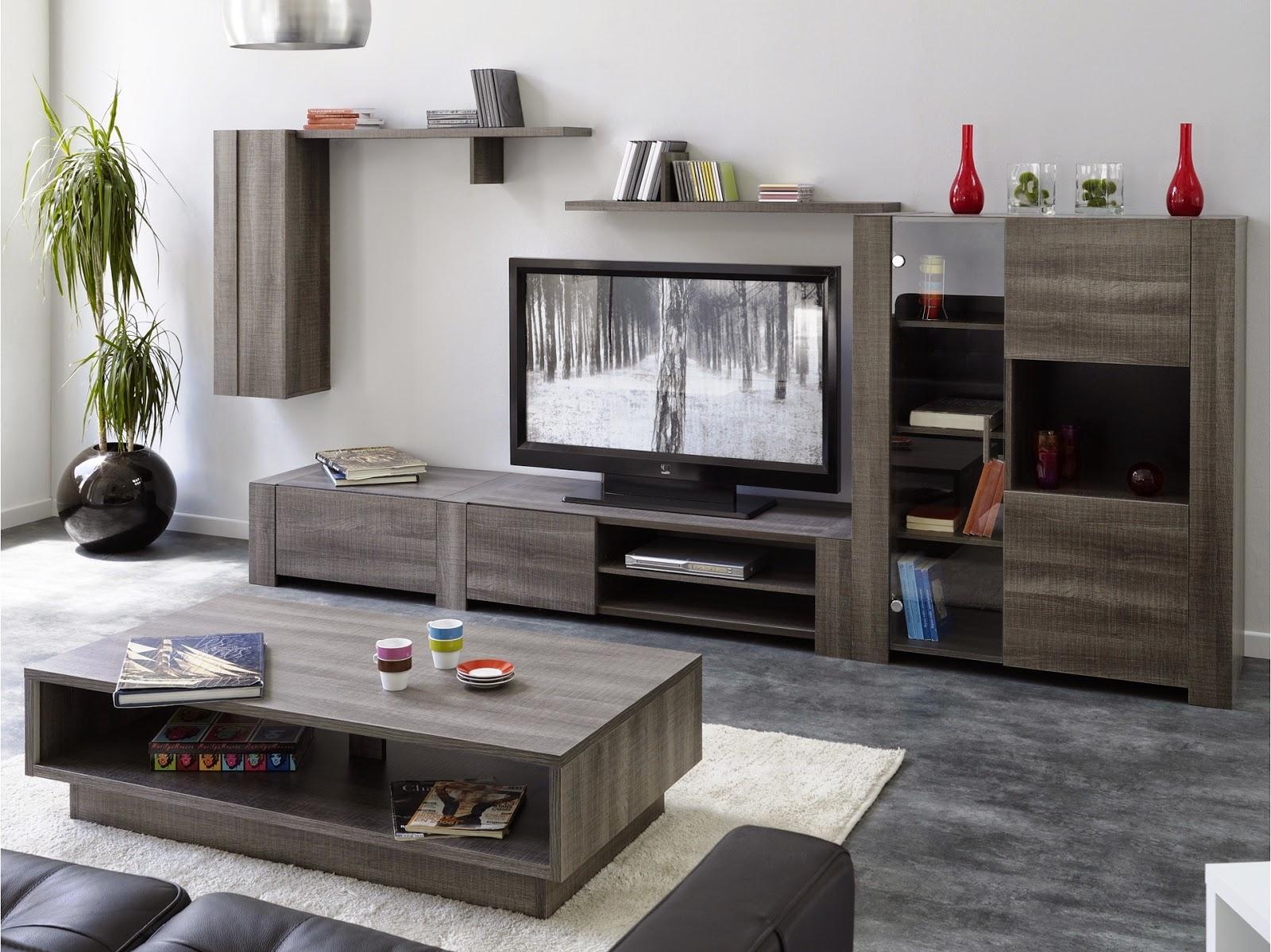 famous home designers. 1 Top  Home Decoration Interior Design Art Famous Designers Best House