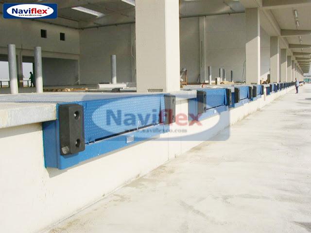 Dock-leveler-va-nhung-dieu-can-biet-khi-chon-mua-02