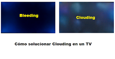 clouding_TV.png