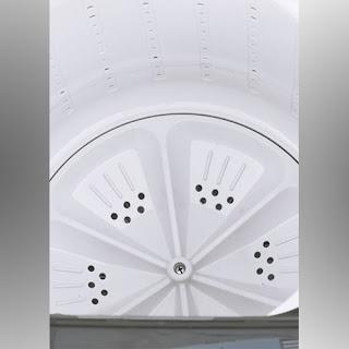 Godrej GWF 580 A, Best Godrej 5.8 kg Fully Automatic Top Load Washing Machine in India