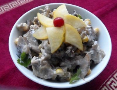 salat-pandora