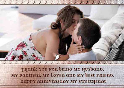 anniversary with quotes, images, wishes