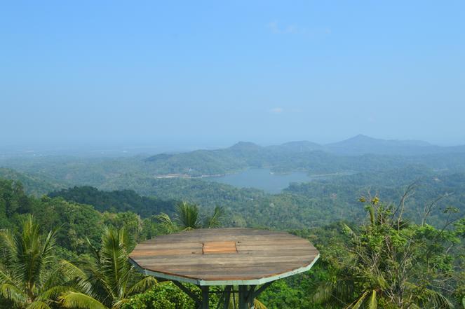 Download 44+ Background Pemandangan Rekreasi HD Gratis