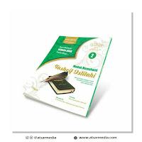 Buku Mudah Memahami Tashrif Istilahi Jilid 2