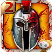 download blood and glory mod apk blood & glory legend mod apk data v 2.0 2 unlimited everything blood and glory unlimited money apk download blood and glory nr mod apk blood and glory immortals mod apk blood and glory mod apk revdl blood and glory legend apk + data download blood and glory apk + data download