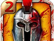 Blood & Glory: Legend Mod v2.0.2 Apk